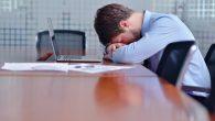 استراحت کردن یکی از راهکارهایی است که برای دوری از استرس و ارتقای سطح سلامت روان توصیه شده و مورد استفاده قرار میگیرد. تعطیلات نیز فرصتی فوقالعاده برای استراحت کردن […]