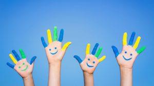 راهکارهای عملی برای داشتن زندگی شاد