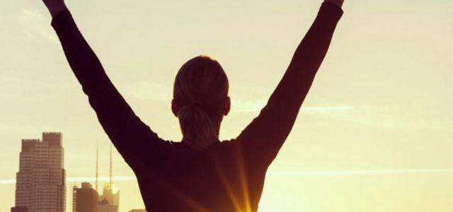 """بی انگیزگی، خستگی یا حتی استرس… از جمله سختی ها یا مشکلاتی هستند که گریبان بیشتر کارمندان را گرفته است. این علائم اغلب پشت سوالاتی همچون-""""چرا من این کار را […]"""