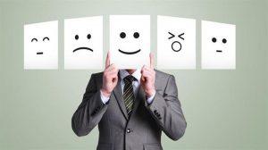 راهکارهایی برای افزایش خوشحالی در زندگی مجردها