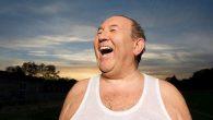 رسیدن به خوشی و سعادت، مهم ترین هدف انسان است. بیایید از این لحظه تصمیم بگیریم که خندان و خوش رفتار باشیم. خنده، یک واکنش هیجانی است که زندگی زیستی […]