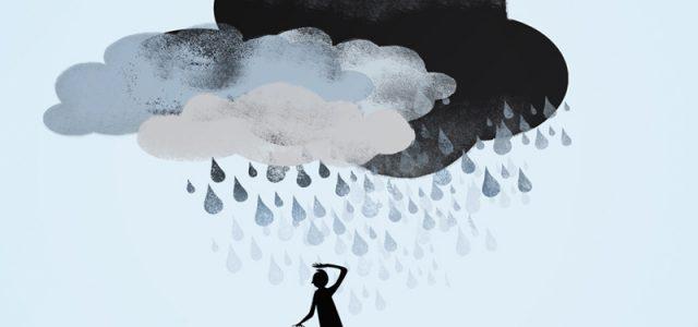 افسردگی از متداول ترین اختلالات روانی است که شیوع گسترده ای دارد. امروزه سازمان بهداشت جهانی، افسردگی را جزء یکی از چهار بیماری ناتوان کننده در جهان می شناسد، تقریبا […]