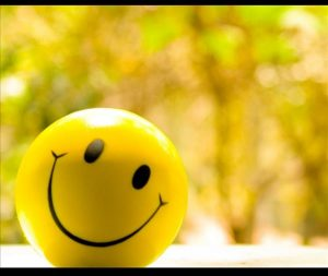 این سدها مانع شاد بودنتان می شود..!