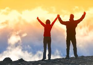 اخلاق خوش و انرژی، مسری هستند. با دوستانتان بیرون بروید و اجازه دهید خلق و خوی خوب آنها در شما تاثیر بگذارد و به شما انرژی بدهد. **سپری کردن ساعتی […]