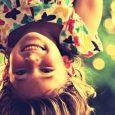 شادی نوعی از احساس است که رابطه مستقیم با سلامت انسان دارد دانشمندان معتقدند تأثیر احساس شادمانی در ژنها مشهود است و میتوان حتی نوع شادیها را در تأثیری که […]