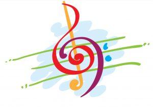 نشاطتان را با موسیقی دو چندان کنید..!