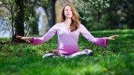 سعی می کنید آرامش داشته باشید اما استرس دوباره سراغتان می آید؟ اگر دائم با این مشکل مواجه هستید و استرس آرامش را از شما گرفته است از تکنیک های […]
