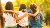 «یک افسرده دل افسرده کند انجمنی را» کافی است یک فرد ناشاد و غمگین در خانواده داشته باشید، اثری را که یک آدم منفی و بی انرژی و همیشه مخالف […]