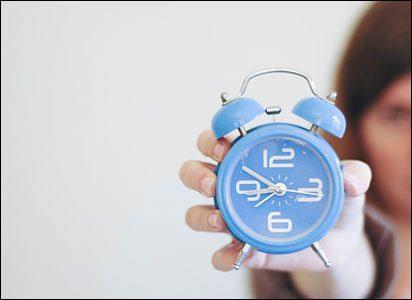 با آگاهی از این اشتباهات و در نتیجه جبران آنها میتوانید روز خوبی را برای خودتان رقم بزنید… اغلب افراد پس از بیدار شدن از خواب ناخواسته اشتباهاتی را مرتکب […]