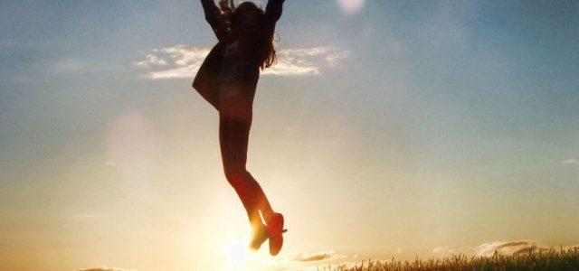 به گفته وینستون چرچیل، «موفقیت یعنی رفتن از شکستی به سوی شکست دیگر بدون از دست دادن شور و اشتیاق». بنابراین باید به خاطر داشته باشید حتی با وجود اینکه […]