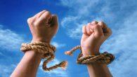 تمام عادتهایی که الان دارید، چه خوب و چه بد، در زندگی شما وجود دارند. در بسیاری از موارد، عادت بد شما، صرفا راهی برای کنار آمدن با استرس است. […]